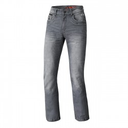 Held jeans Crane stretch anthracite 40