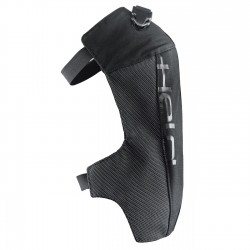Held protection genoux CitySafe noir