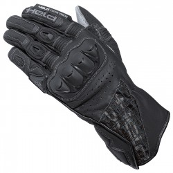 Held gants Air Stream II noir 7