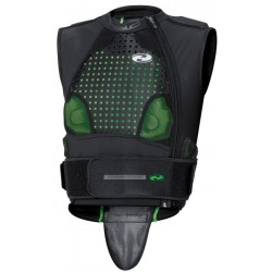 Held gilet de protection Keltor SAS-TEC L