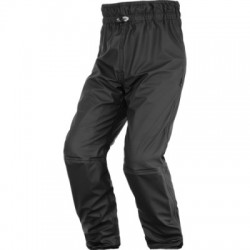 Pantalon pluie Scott Ergo Pro DP noir S