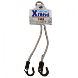 OXFORD tendeur xtend 8mmX800mm 32\'