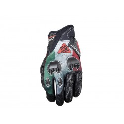 Five gants Stunt Replica Evo Italy XXXL