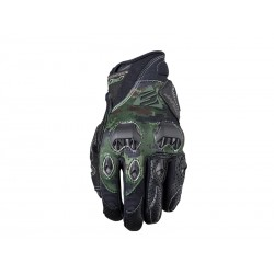 Five gants Stunt replica Army XXL/12