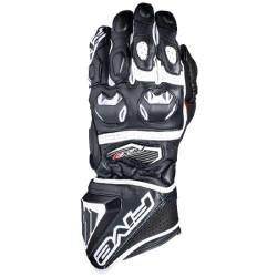 Five gants RFX3 Evo noir-blanc XXL