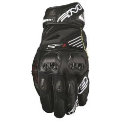 Five gants SF1 noir M