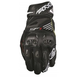 Five gants SF1 noir XXXL