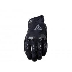 Five gants Stunt Evo noir M