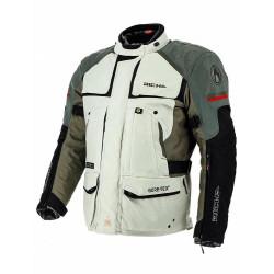 Richa veste Atacama GTX beige XL