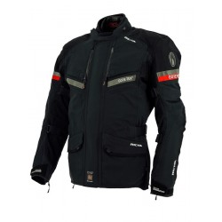 Richa veste Atlantic GTX noir M