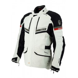 Richa Veste Atlantic GTX gris XXL