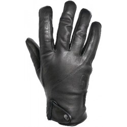 Gants Richa Brooklyn WP noir XXL