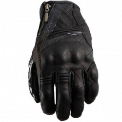 Five gants sportcity Woman noir XL