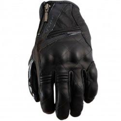 Five gants sportcity Woman noir XL