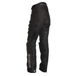Pantalon Richa Air Vent Evo dame M