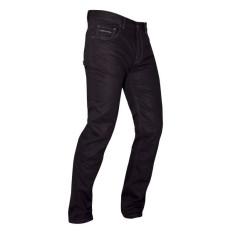 Jeans Richa Cobalt anthracite 30
