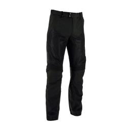 Richa pantalon Airbender noir S