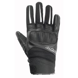 Gants Open Road Evo 12