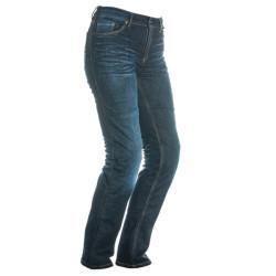 Richa jeans Classic bleu 34