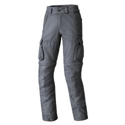 Held jeans Marph anthracite XL