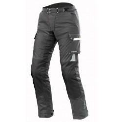 Pantalon Büse STX-Pro noir Z110