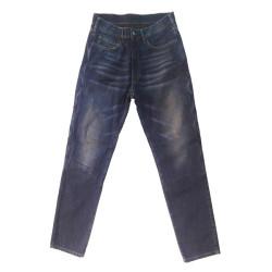 Bull-it Jeans Vintage Straight bleu 32