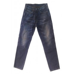 Jeans Bull-it Vintage Straight bleu 40