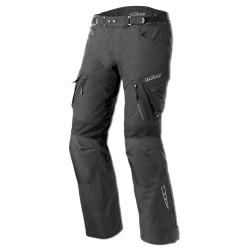 Pantalon Büse Adventure Pro STX noir 52