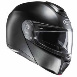 HJC R-PHA 90 Semi Flat noir XS