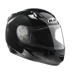 HJC CL-SP Solid noir XXXXL