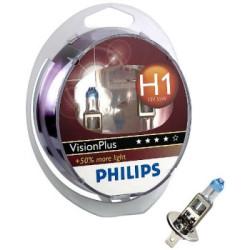 Ampoule Philips Visionplus 12V 55W