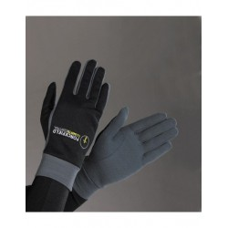 Forcefield sous-gants Thermo S