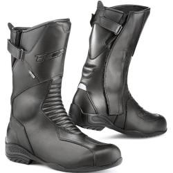 Bluma Gore-Tex noir 36