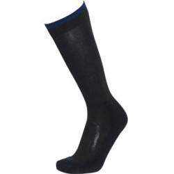 ESTEX chaussettes Rangers longue 35-38