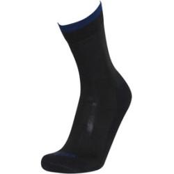 ESTEX chaussettes Rangers courte 47-50