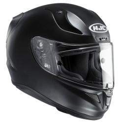 HJC R-PHA 11 Semi Flat black noir mat L