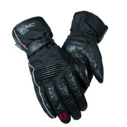Gants Dane Staby II GTX noir XXL