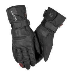 Dane gants Lady Elin GTX noir LM