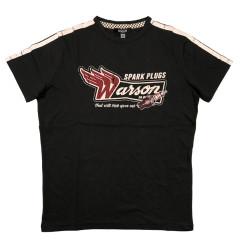 Warson M Get Kick 66 carbon M