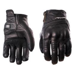 Five gants sportcity Woman noir L
