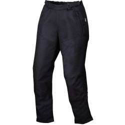 Bering pantalon Lady BARTONE noir WT6 (46)