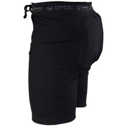 Board Short Forcefield noir XL