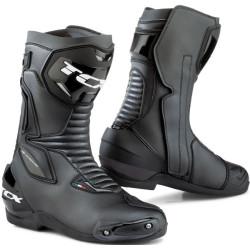 TCX bottes Racing SP-Master noir 44