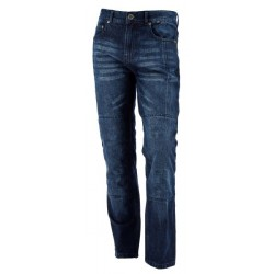Jeans Richa Aim bleu 38