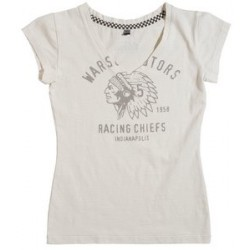 Warson W Racing Chiefs Bondo L