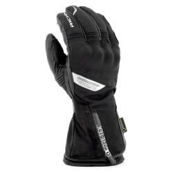 Gants Richa hiver Wind Cuff Evo GTX noir XL