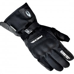 Gants Richa Ice Polar Gore-Tex 3XL