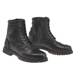 Gaerne chaussures GTX G.Stone noir 42