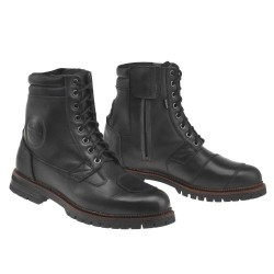 Gaerne chaussures GTX G.Stone noir 43
