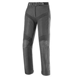 Büse pantalon Solara noir 3XL